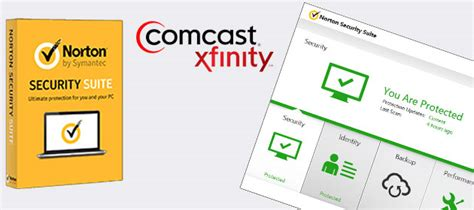 comcast installation software