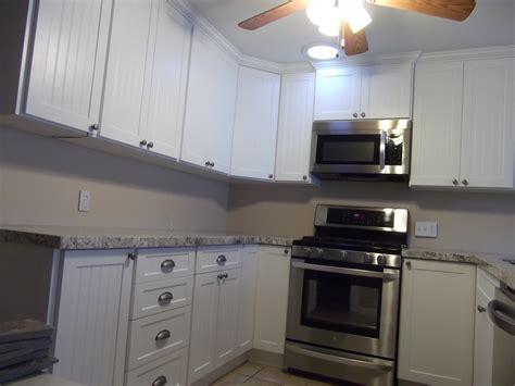 Vanity Organizer Diy White Shaker Kitchen Cabinets Inspiration And Design