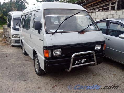 ford econovan ford econovan for sale malaysia