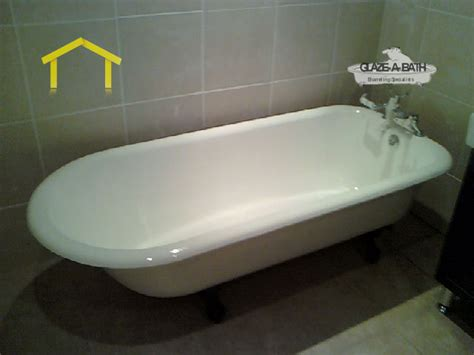 recoating bathtub recoating bathtub 28 images bath recoat in west rand contractorfind co za bath
