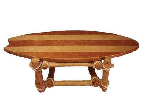 surfboard coffee table ikea coffee tables ideas surfboard coffee table for sale