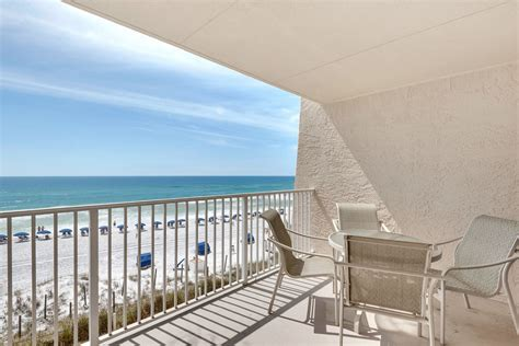 house condominiums destin fl book house condominiums by wyndham vacation rentals miramar usa fort walton