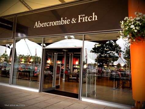 Buy Abercrombie Gift Card Online - abercrombie kids outlets gordmans coupon code