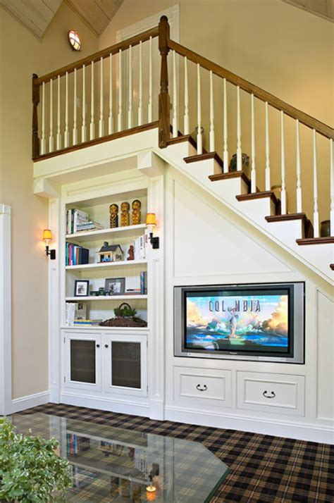 under the stairs storage 60 unbelievable under stairs storage space solutions