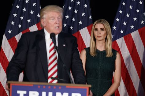 ivanka trump child care plan trump child care plan breaks with conservative orthodoxy