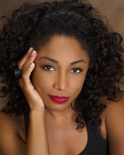 Karin White karyn white net worth 2017 2016 bio wiki renewed