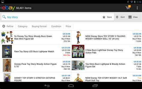 ebay apk free ebay apk android free app feirox