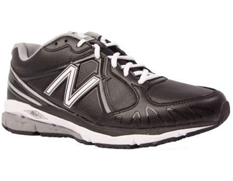 new balance basketball referee shoes new balance mb1000 umpire referee field shoes black