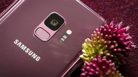 Kelebihan Hp Samsung Galaxy S10 Plus by Dafatr Hp Samsung Terbaik Keluaran Terbaru 2019 Harga Dan Spesifikasi