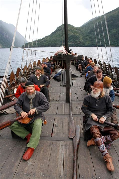 vikings boat party pictures 191 best medieval boats ships images on pinterest