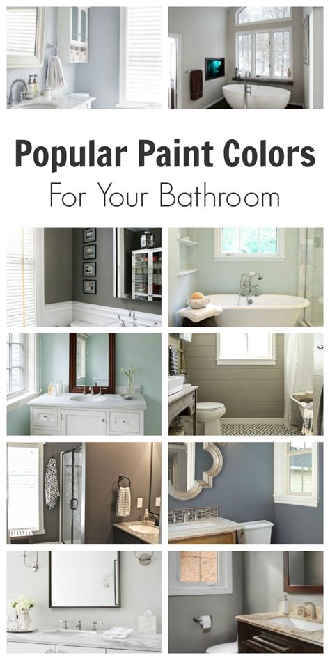 11 pinterest boards filled with hundreds of paint ideas 17 best images about quot diy home decor ideas quot on pinterest