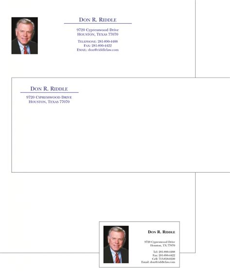 Business Letterhead Printing Services Business Letterhead Printing Design Houston Print Shop Services