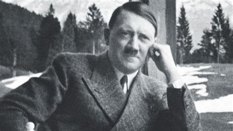 biografi of hitler the omnivore 187 hitler a short biography by a n wilson