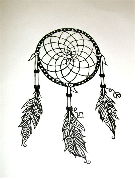 good tattoo ink custom ink drawing black white commissioned artwork