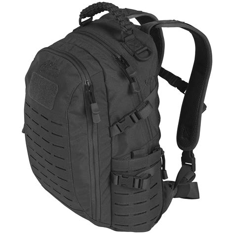 Black Backpack direct dust backpack black backpacks rucksacks