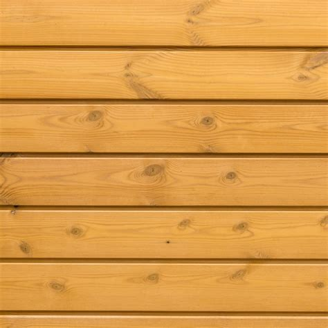 Redwood Shiplap Cladding by Cladding European Redwood Vetraland Selective Timber