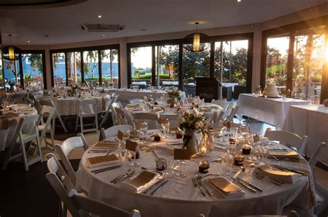 budget wedding venues perth wa wedding decorations perth western australia image collections wedding dress decoration and