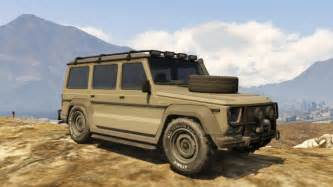 Suv Tires Gta What Are The Best Your Favorite Roading Trucks Suvs