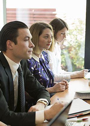 Du Professional Mba Program by Frais De Scolarit 233 Et Tarif Du Master Mba Management