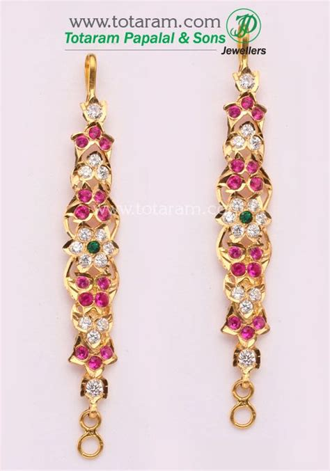 1000 images about ear rings on jewellery