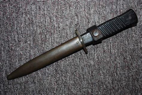 ww1 trench knife need help ww1 german trench knife