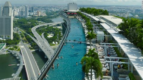 marina bay sands bays architects and singapore moshe safdie the architect that shapes singapore cnn com