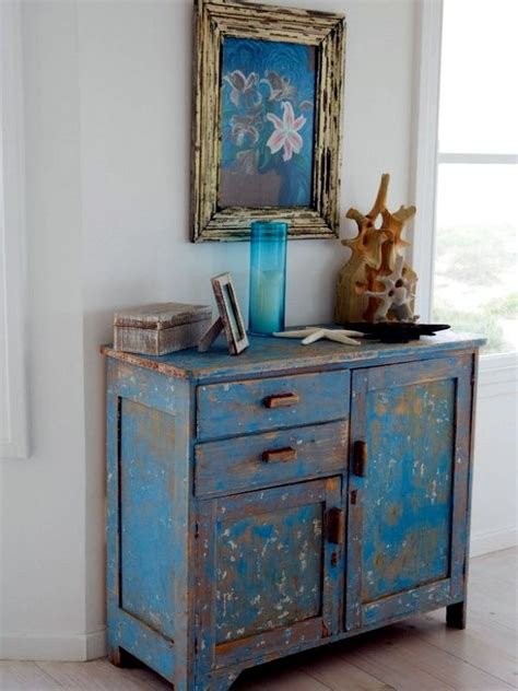 Distressed Painted Furniture Ideas Design Diy Vintage Furniture 3 Techniques To Distressed Home Decoration Ideas