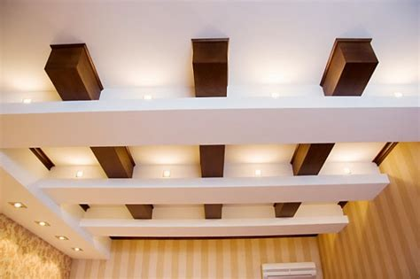 wooden false ceiling 10 false ceiling designs in japanese style