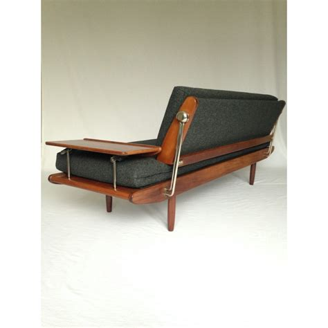 danish sofa bed uk danish style 1960 s midcentury sofa bed by toothill