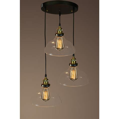 lantern lights indoor pendant lights inspiring indoor hanging lights breathtaking indoor hanging lights decorating