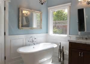 panelled bathroom ideas htons kitchen building a coastal home