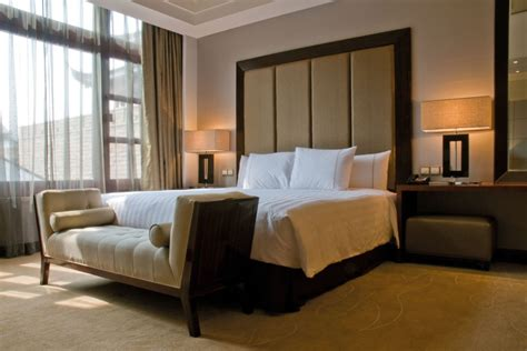 bespoke bedroom design bespoke hotel bedrooms hotel furniture furnotel