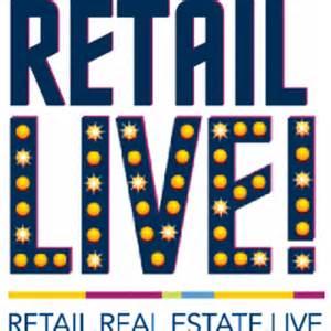 Retail Live Retail Live Retaillive