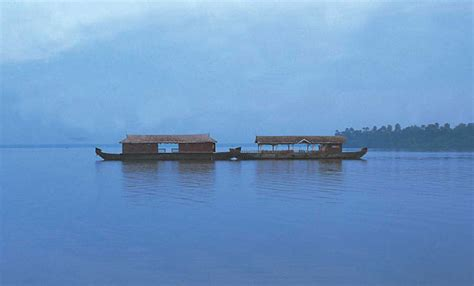 house boat kumarakom kumarakom houseboats gallery locations allhouseboats com