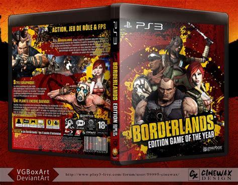psp themes borderlands book of ra psp download book of ra das beliebteste
