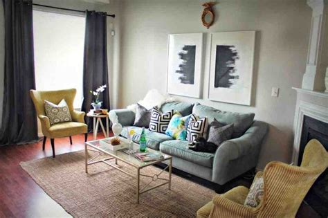 rug placement living room 1000 ideas about rug placement on area rug placement rug size and area rugs
