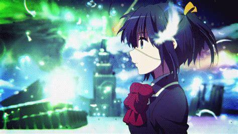 anime naruto berasal dari mana inilah 26 anime populer yang berasal dari adaptasi novel