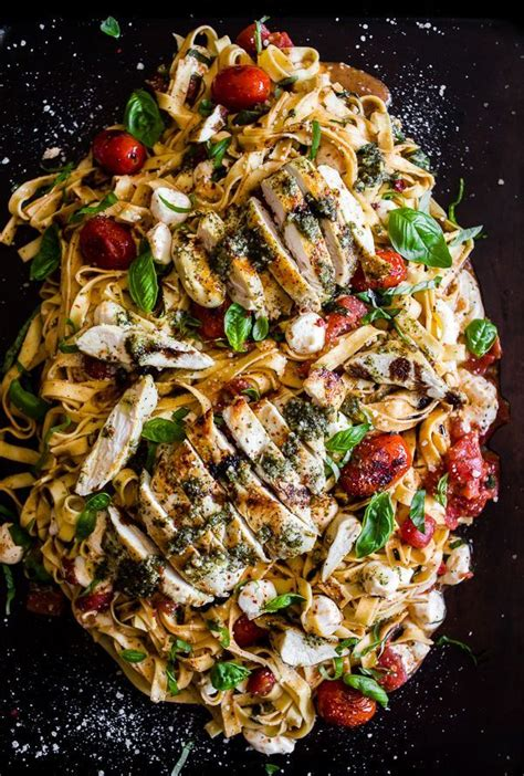 30 delicious grilled recipes the only cookbook you ll need for all your grilling desires books 1000 ideas about pesto salad on pesto salad