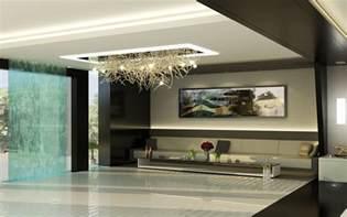 Entrance Design Impressive Hotel Entrance Design Idea With Seemly Floor