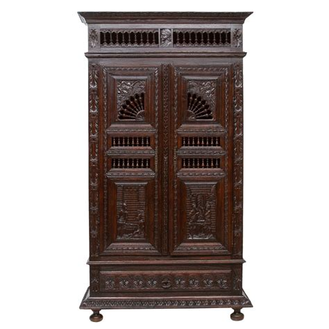 oak armoire brittney oak armoire 187 northgate gallery antiques