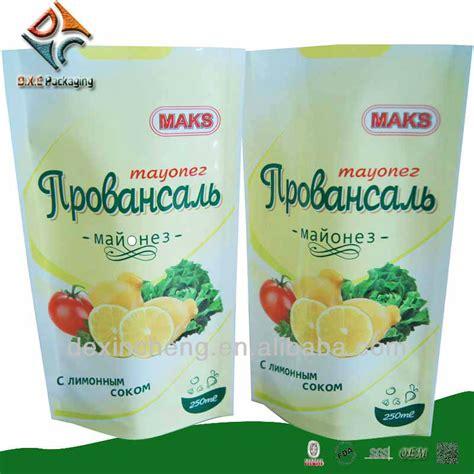 Plastik Snack Size L custom printed ziplock plastic bags for snack packaging