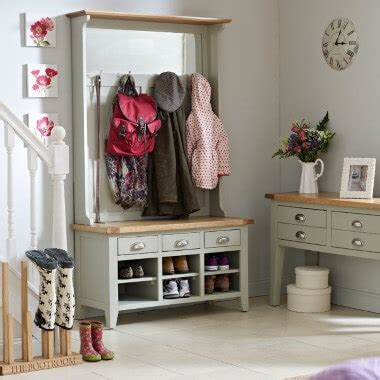 storage ideas for coats and shoes house viewings in the snow getagent co uk
