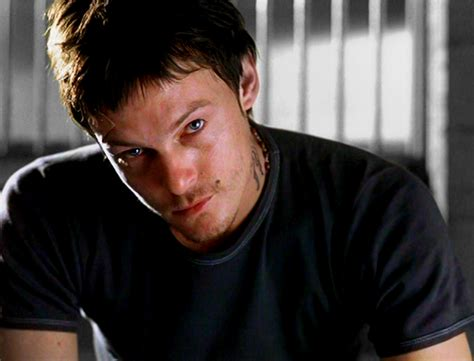 murphy the the boondock saints images murphy hd wallpaper and background photos 31888072