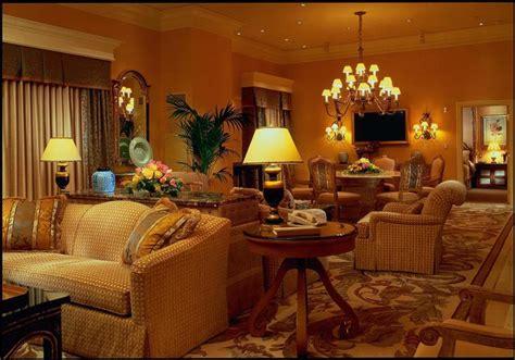 treasure island 2 bedroom suite брызги воды отель остров сокровищ лас вегас сша