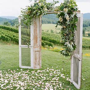 Wedding Arch Rental Toronto by 1 Toronto Wedding Arches Wedding Arch Rentals Acrylic