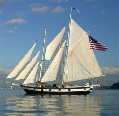 imagenes de barcos navegando barcos imgenes de barcos fotos de barcos fondos y