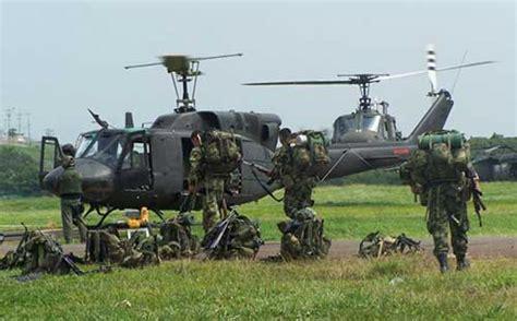 consolato colombiano a alta tensione tra e colombia difesa