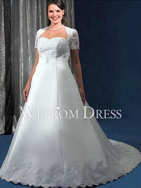 fotos vestidos de novia años 60 vestidos de novia manga corta a 241 os 60 vestido de novia