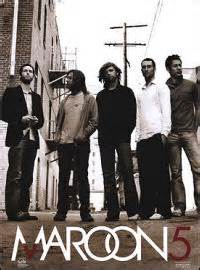 download mp3 album maroon 5 maroon 5 mp3 download free music