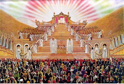 juicios de dios viernes 1 de abril de 2016 jes 218 s viene pronto el juicio final de dios